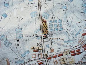 La-Haye-Sainte.Craan