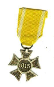 Dutch Cross
