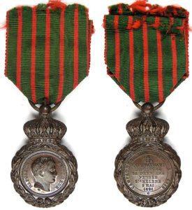 st-helena-medal-18571